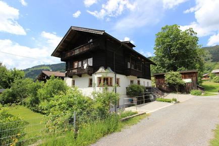 Gemütliches Ferienhaus : Region Tirol für 16 Personen