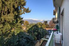 Appartement de vacances 944817 pour 6 personnes , Stresa