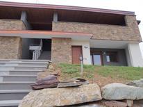 Ferienwohnung 945115 für 5 Personen in Moruzzo