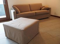 Holiday apartment 945116 for 5 persons in Moruzzo