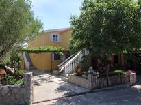 Ferienwohnung 945238 für 7 Personen in Šilo