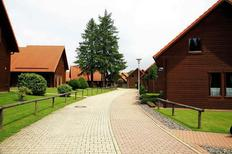 Ferienhaus 945374 für 4 Personen in Hasselfelde