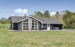 Ferienhaus 945443 für 8 Personen in Fuglsø