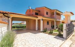 Villa 945457 per 7 persone in Barbariga