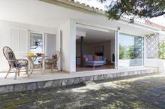 Villa 945481 per 8 persone in Playa de Muro