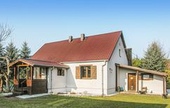 Holiday home 945498 for 6 persons in Krasnobrzeg