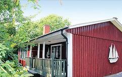 Ferienhaus 945501 für 6 Personen in Hasslö