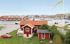 Ferienhaus 945503 für 4 Personen in Rönnäng