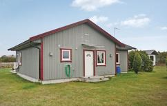 Holiday home 945508 for 5 persons in Löttorp