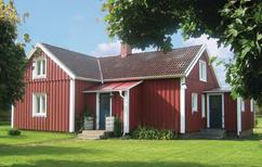 Holiday home 945509 for 7 persons in Skeppshult
