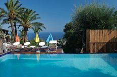 Ferienwohnung 945593 für 2 Personen in Aci Catena