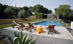 Ferienhaus 945595 für 7 Personen in Giarre