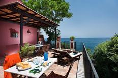 Ferienwohnung 945602 für 5 Personen in Torre Archirafi