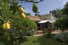 Holiday home 945611 for 7 persons in Naso