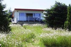Ferienhaus 945661 für 4 Personen in Nordwestuckermark-Fürstenwerder