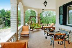 Maison de vacances 945709 pour 7 personnes , Carovigno