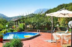 Holiday home 945722 for 4 persons in Francavilla di Sicilia