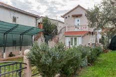 Appartamento 945801 per 4 persone in Vinisce