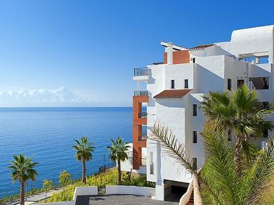 Für 2 Personen: Hübsches Apartment / Ferienwohnung in der Region Costa-del-Sol