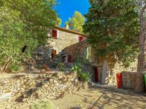 Vakantiehuis 945896 voor 8 personen in Port de la Selva