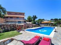Villa 945902 per 10 persone in Tordera