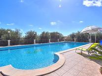 Holiday home 945956 for 4 persons in Floridia