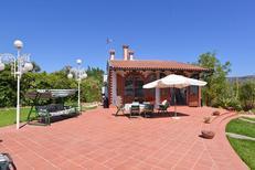 Ferienhaus 945973 für 4 Personen in Solarino