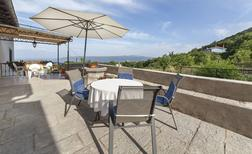 Holiday apartment 946002 for 4 persons in Mošćenička Draga