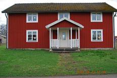 Ferienhaus 946059 für 8 Personen in Jät