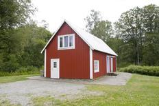 Ferienhaus 946064 für 5 Personen in Urshult