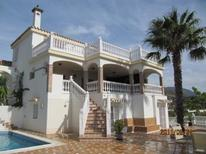 Holiday home 946067 for 12 persons in Puerto Banús
