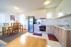 Appartement 946090 voor 4 personen in Malinska-Dubašnica