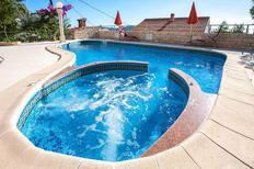 Casa de vacaciones 946185 para 6 personas en Trogir