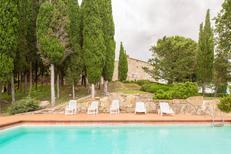 Villa 946201 per 6 persone in Gaiole In Chianti