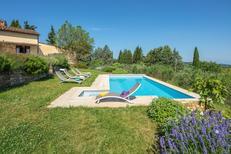 Maison de vacances 946202 pour 11 personnes , Greve in Chianti