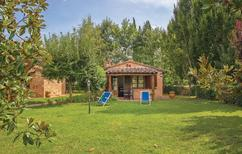Holiday home 946238 for 4 persons in Castiglione del Lago
