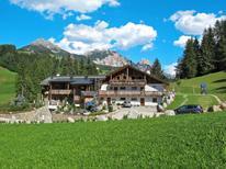 Appartement de vacances 946265 pour 8 personnes , Sankt Vigil-Enneberg