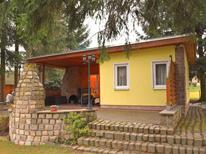 Villa 946350 per 2 persone in Trieb