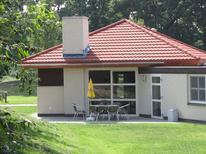 Maison de vacances 946370 pour 6 personnes , Oostrum