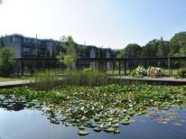 Ferienwohnung 946372 für 4 Personen in Enschede