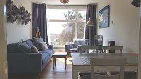 Ferienwohnung 946436 für 4 Personen in Zandvoort