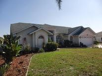 Holiday home 946522 for 8 persons in Fort Myers