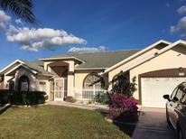 Vakantiehuis 946522 voor 8 personen in Fort Myers