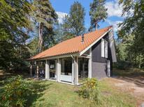 Maison de vacances 946606 pour 8 personnes , Hoenderloo