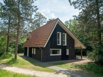 Ferienhaus 946607 für 8 Personen in Hoenderloo
