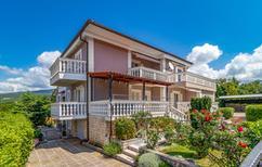 Ferienwohnung 946658 für 6 Personen in Jadranovo