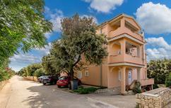 Apartamento 946667 para 3 personas en Mandre