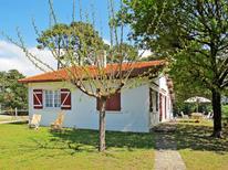 Maison de vacances 946716 pour 7 personnes , Montalivet-les-Bains