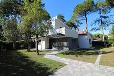 Vakantiehuis 946801 voor 5 personen in Lignano Pineta