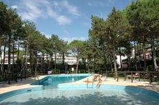 Villa 946805 per 5 persone in Lignano Sabbiadoro